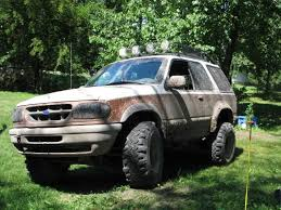 ford explorer 97 your lifted 2nd page 13 ford explorer and ford