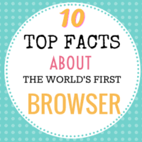 15 interesting facts about email