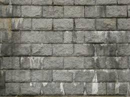 stone brick grey linear texture 0051 texturelib