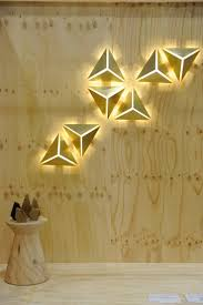 Wall Lights For Lounge Living Room Wall Lighting Fixtures Living Room Best Home Design