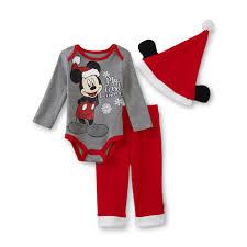 my first halloween onesies disney mickey mouse newborn boy u0027s my first christmas