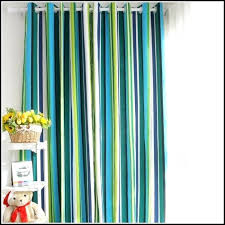 Navy And Green Curtains Nonsensical Navy And Green Curtains Curtain Panels Or X In Premier