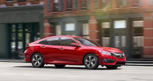 honda civic honda civic in nashua nh autofair honda of manchester nh