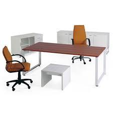 bureau carré bureau carre mac bureau