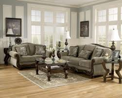 High Back Sectional Sofas by Formal Living Room Furniture Square Purple Leather Tufted Bean