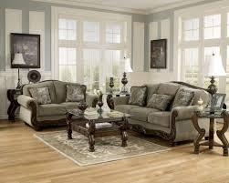Formal Living Room Set Formal Living Room Furniture Square Purple Leather Tufted Bean