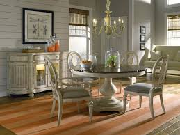 dining room table center pieces kitchen astonishing white dining room furniture round table