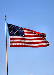 Stock Feather Flags Free Us Flag Pictures Stock Photo American Flag On Pole