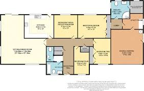 100 l shaped master bedroom floor plan top home remodeling