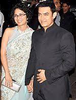 Aamir Khan Home Aamir Khan Wikipedia
