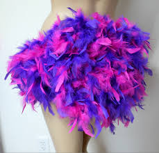 cheshire cat halloween costumes cheshire cat feather bustle skirt rave bra rave wear cosplay