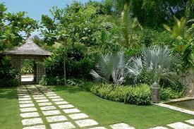 trees eden garden centre