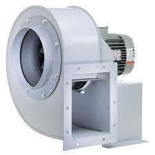 high cfm industrial fans tcd bc airfoil blowers continental fan