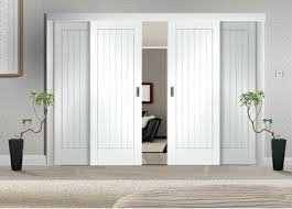 Folding Room Divider Doors Folding Room Doors Folding Room Divider Doors On Wow Home