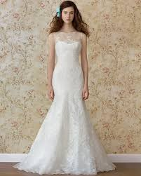 Wedding Dress Sample Sales Bridal Sample Sale Morgan Davies London U0026 Hertfordshire