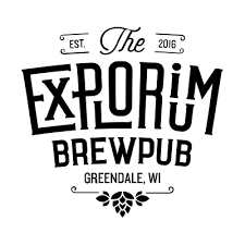 explorium brewpub at southridge mall a simon mall greendale wi
