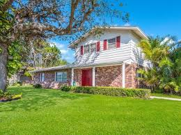 House With Inlaw Suite For Sale In Law Suite Bradenton Real Estate Bradenton Fl Homes For Sale