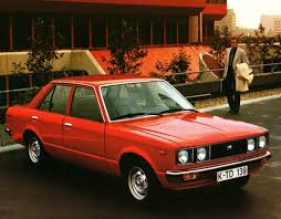 classic toyota cars toyota carina from the late 70 u0027s the best stuff in the world