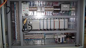 computer foundation pvt ltd cad training centre patna bihar