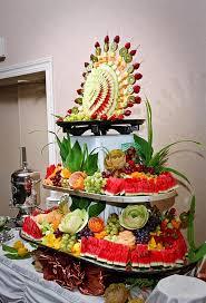 fruit decorations jds photography ding s sculpture fruit decorations