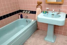 home u0026 garden bathroomdesigner