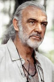 Sean Connery Mustache Meme - sean connery one of those actors who was sexy back in the 60 s and