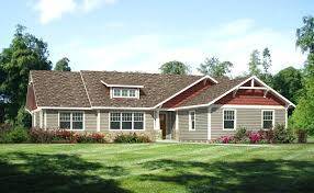 exterior design wonderful brown and white home paint colors with
