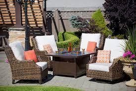Wicker Patio Furniture Calgary - www ratana com firepit pinterest patios