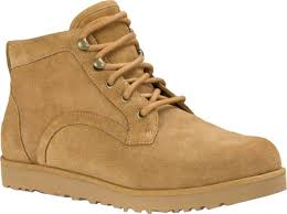 s bethany ugg boots ugg s bethany ankle boot ebay