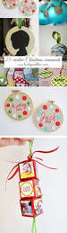 best 25 traditional christmas ornaments ideas on pinterest