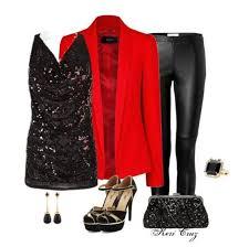 best 25 xmas party dresses ideas on pinterest abc party dresses