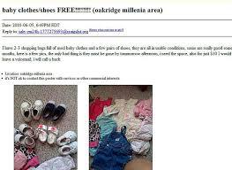 Free Beds Craigslist How To Find Free Stuff On Craigslist