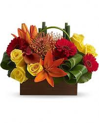 Flower Stores In Fort Worth Tx - best 25 flower delivery usa ideas on pinterest flower delivery