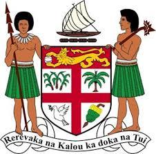 government bureau fiji government portal fiji bureau of statistics releases