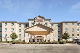 Hotels In Comfort Texas Hotel In North San Antonio Comfort Suites San Antonio Stone Oak