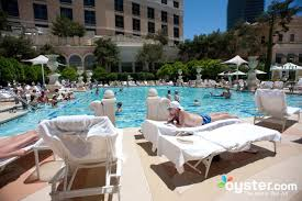 pool at bellagio oyster com hotel reviews and photos