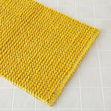 Grey Bathroom Rugs 11 Excellent Yellow Bath Rugs Inspirational Direct Divide