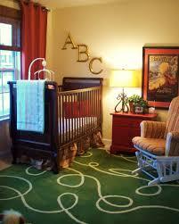 furniture best beige paint color wall designs for bedrooms kids
