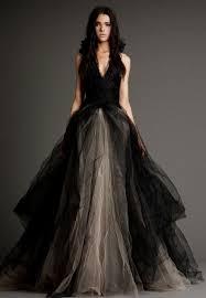 black and white wedding dresses www simonmorrisuk x 2018 03 whitend black