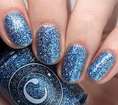 nail polish society february 2017
