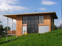 Suche Holzhaus Mit Grundst K Zu Kaufen Plusenergiehaus Kfw Förderung Für Plusenergiehäuser In Holzbauweise