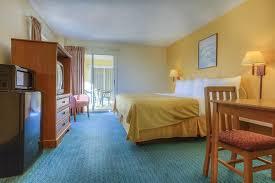 Comfort Suites St Augustine Fl St Augustine Island Inn Updated 2017 Prices U0026 Hotel Reviews St