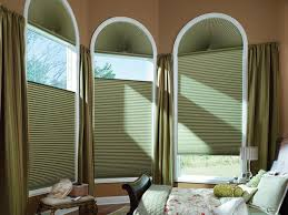 Palladium Windows Window Treatments Designs Window Treatments Blinds Shades Drapery Photo Gallery