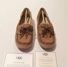 womens ugg tylin shoes 50 ugg shoes in box s ugg tylin size 7 from