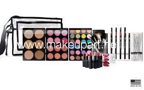 makeup for makeup artist makeup artist kit 301