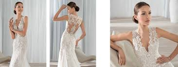 sofia bridal bridal wear shop wedding dress shop bridal