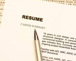 chicago resume writing services best resume writing service chicago l dissertation addiction resume writing services thesis statements for project