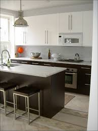 kitchen cabinet outlet stores home depot closeouts kitchen