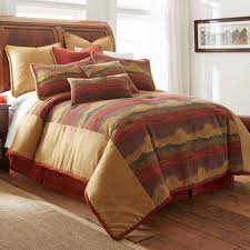 Bedspreads King Bedroom King Size Bedspreads With Bedding Classics Desert Sunset