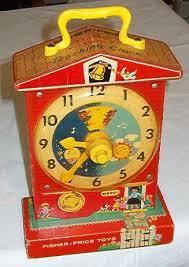 best 25 teaching clock ideas on learning clock clock